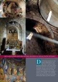 Reisen kulturelle Spirituelle - Seite 6