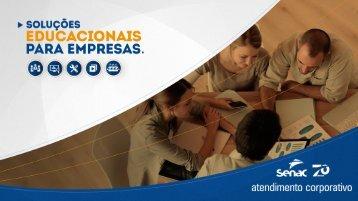 Apresentação_Senac