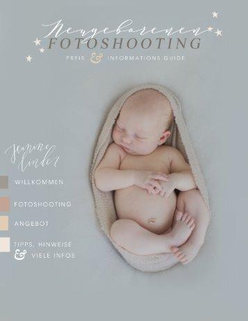 jeaninelinderphotography_neugeborenen-newborn-guide