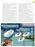 Veículos elétricos ainda são desafio - Page 7