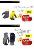 Ofertă echipamente protecția muncii - Page 2