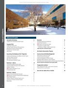 ACECatalog with links - Page 2