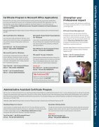 ACECatalog with links - Page 7