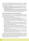 BŪVNIECĪBĀ - Page 3