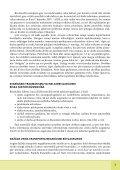 BŪVNIECĪBĀ - Page 4