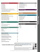 ACECatalog with link 14th page - Page 3