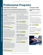 ACECatalog with link 14th page - Page 6
