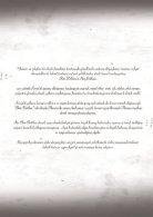 Batı Reklam Katalog  Montaj - Page 3