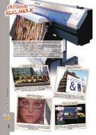 Batı Reklam Katalog  Montaj - Page 4