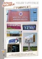 Batı Reklam Katalog  Montaj - Page 6