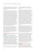 CIENCIA - Page 6