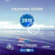 VN_Cruising_Guide