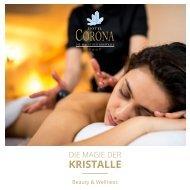 DE_Hotel_Corona_Beautybroschuere_Februar_2017