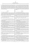 procedimientos - Page 3