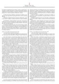 procedimientos - Page 4