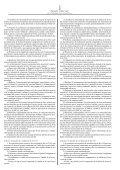 procedimientos - Page 6
