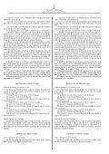 procedimientos - Page 7