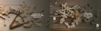 B-BROS_Broschuere-V2.compressed