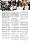 Tekniken i skolan - Page 3