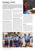 Tekniken i skolan - Page 6