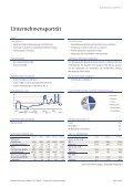 Borussia Dortmund GmbH & Co KGaA - Seite 2