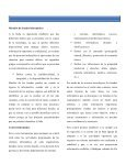 BLOG AUDITORIA - Page 7