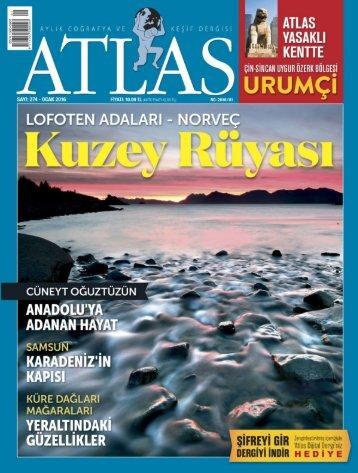 atlas_ocak_2016