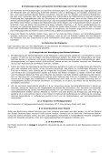 Mietvertrag für Lagerräume - Seite 3