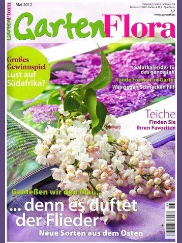 www.piccoplant.de/images/pdf/gartenflora_mai.pdf