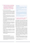 AND INDUSTRY AUTHORITIES NEED TO KNOW - Page 3