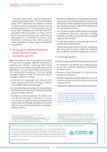 AND INDUSTRY AUTHORITIES NEED TO KNOW - Page 4