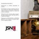 Catalogo Jsn - Page 2