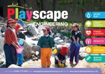 Playscape_Brochure_Web