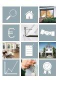 Broschüre als PDF - Lechler Immobilien - Page 6