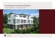 Flächenplan 3 - REGIEBAU GmbH