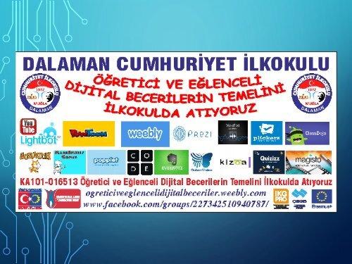 er logo pdf