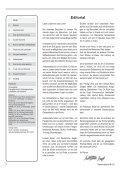 Dezember / Januar 2012 - Evang.-Luth. Kirchengemeinde Leerstetten - Seite 2