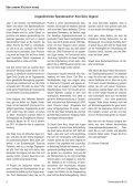 Dezember / Januar 2012 - Evang.-Luth. Kirchengemeinde Leerstetten - Seite 4