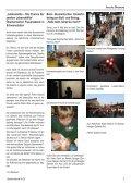 Dezember / Januar 2012 - Evang.-Luth. Kirchengemeinde Leerstetten - Seite 5