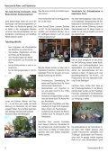 Dezember / Januar 2012 - Evang.-Luth. Kirchengemeinde Leerstetten - Seite 6