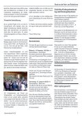 Dezember / Januar 2012 - Evang.-Luth. Kirchengemeinde Leerstetten - Seite 7