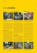 Verliebt, verlobt, verheiratet - RiSKommunal - Seite 6
