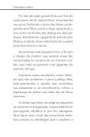 livro-comprimido - Page 7