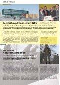 0 bytes - Stadtgemeinde Melk - Seite 2