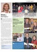 0 bytes - Stadtgemeinde Melk - Seite 4