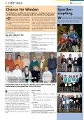 0 bytes - Stadtgemeinde Melk - Seite 5