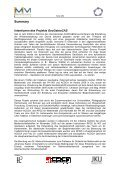 Summary - idmthemen - Seite 2