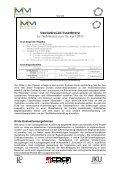 Summary - idmthemen - Seite 6