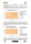 Summary - idmthemen - Seite 7