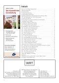 """Abfuhrbezirke für die """"Gelben Säcke"""" - Seite 4"""
